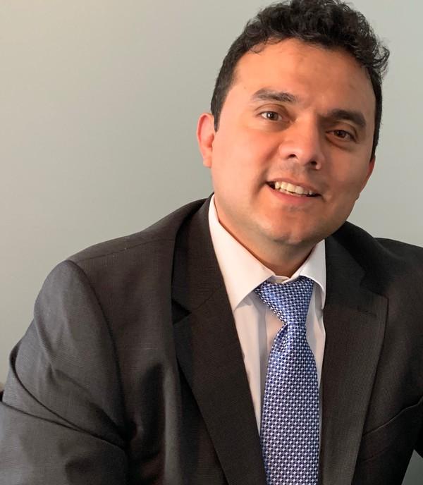 Photo of Wilson Barajas