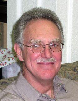 Photo of Jerry Bona